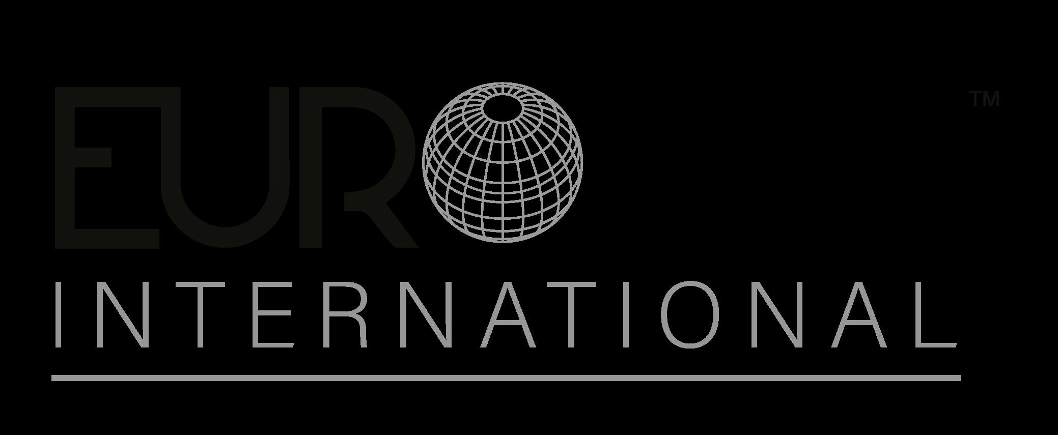 Euronat---Logo