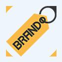 home-brand-ico
